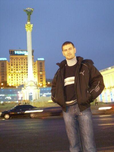 Фото мужчины Funny, Астана, Казахстан, 37