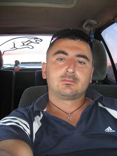 Фото мужчины Valentin, Кишинев, Молдова, 29