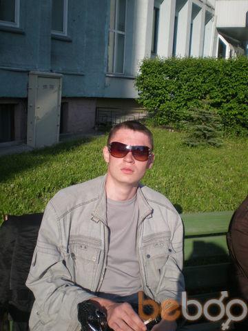 Фото мужчины deniska1819, Кемерово, Россия, 31