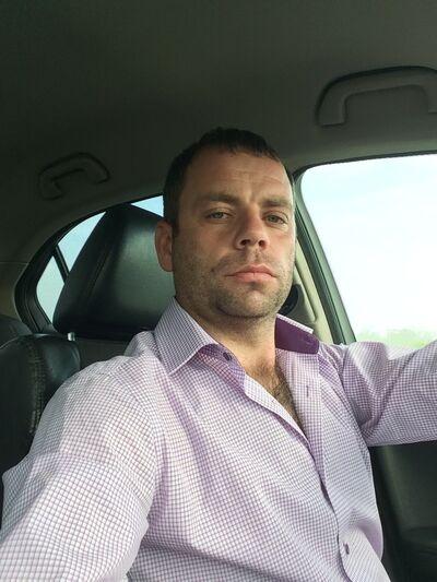 Фото мужчины Михаил, Самара, Россия, 36