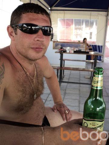 Фото мужчины denis, Москва, Россия, 40
