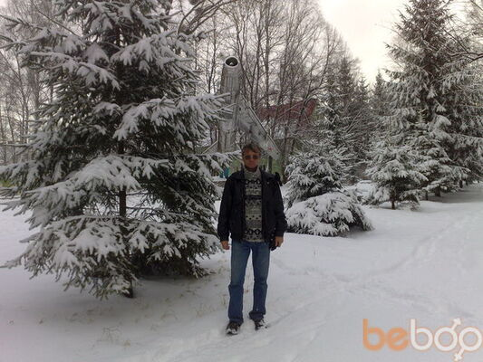 Фото мужчины сергей, Калининград, Россия, 45