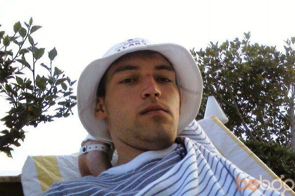 Фото мужчины Тима, Москва, Россия, 35