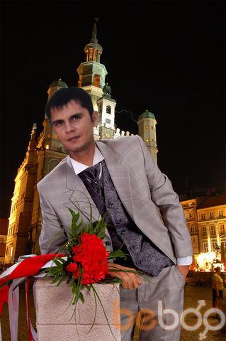Фото мужчины серж, Донецк, Украина, 37