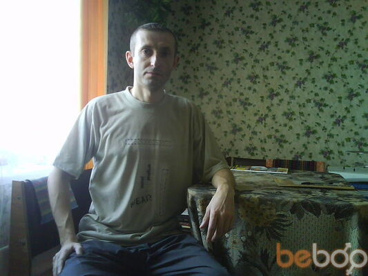 Фото мужчины Виталя, Борисполь, Украина, 46