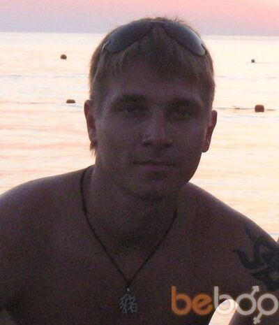 Фото мужчины Vinograd, Тольятти, Россия, 34