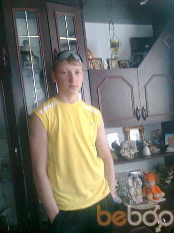 Фото мужчины Иван, Клинцы, Россия, 24