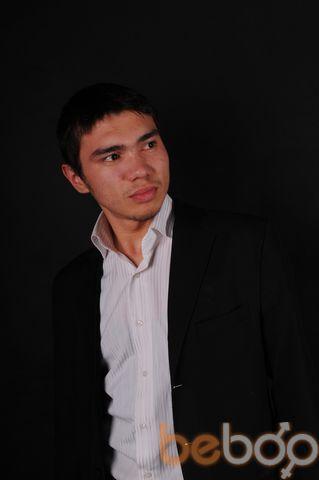 Фото мужчины Tomy, Алматы, Казахстан, 37