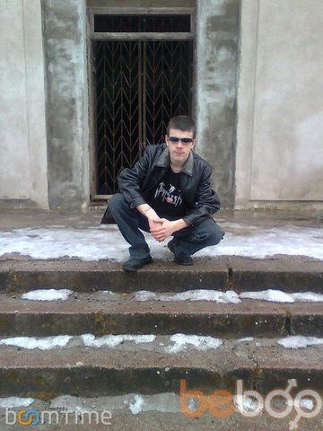 Фото мужчины 29827853sms, Даугавпилс, Латвия, 28