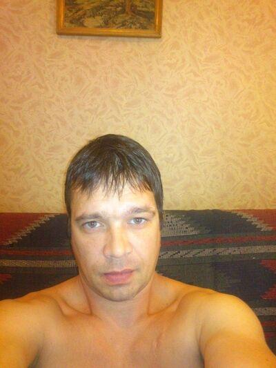 Фото мужчины Олег, Новосибирск, Россия, 41