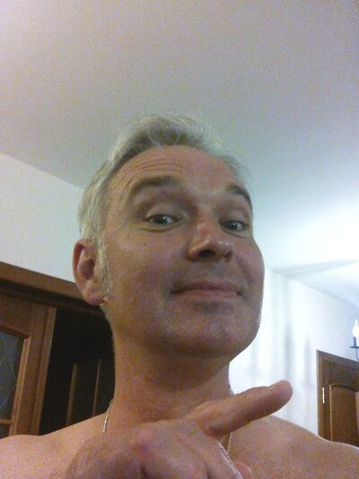 Фото мужчины Борис, Казань, Россия, 43