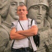 Фото мужчины Сережка, Санкт-Петербург, Россия, 34