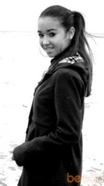 Фото девушки Nelli, Уфа, Россия, 27