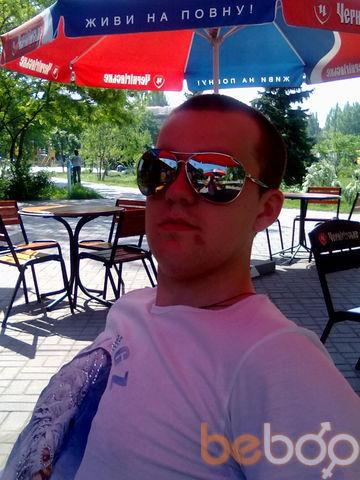 Фото мужчины lord, Запорожье, Украина, 30