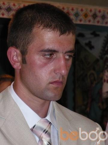 Фото мужчины roma, Калуш, Украина, 33