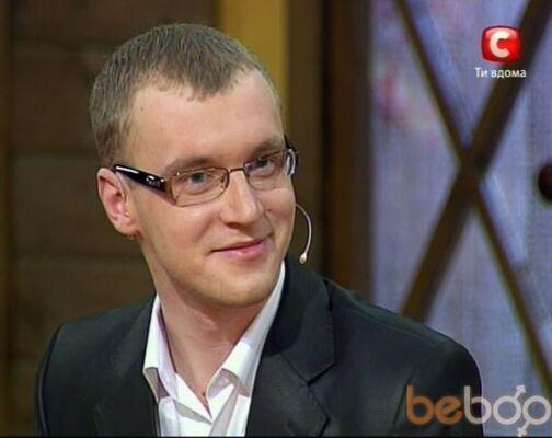 Фото мужчины denic, Киев, Украина, 31