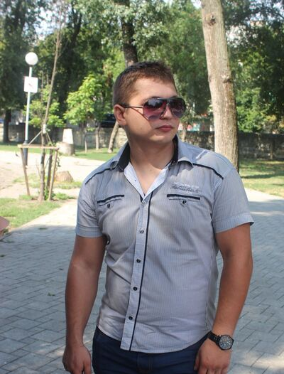 Фото мужчины Den31, Краснодар, Россия, 26