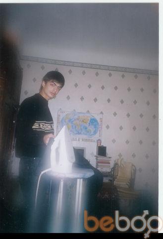 Фото мужчины Azik, Москва, Россия, 32