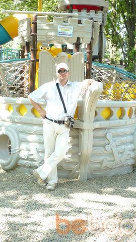 Фото мужчины grigoriy, Краснодар, Россия, 37