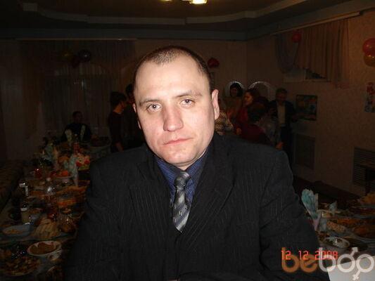 Фото мужчины Женя, Новосибирск, Россия, 35