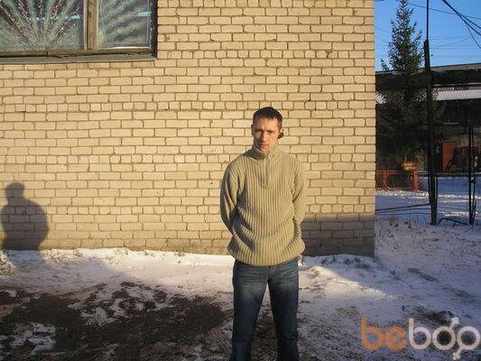 Фото мужчины travers, Великий Новгород, Россия, 37