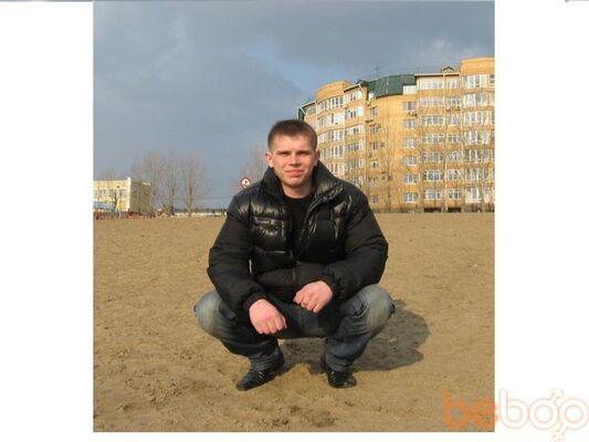 Фото мужчины е525кх, Омск, Россия, 31