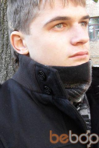 Фото мужчины avros, Гомель, Беларусь, 37