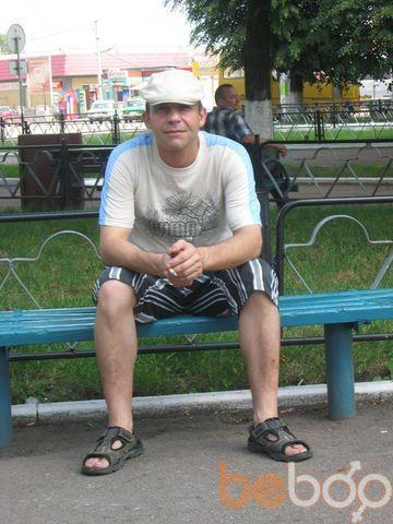 Фото мужчины Сергей, Белая Церковь, Украина, 47