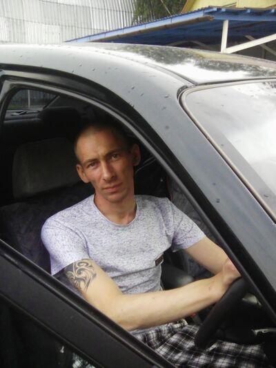 Фото мужчины Николай, Верхняя Пышма, Россия, 32