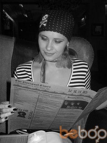Фото девушки TaTi, Донецк, Украина, 30
