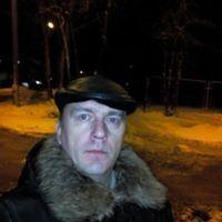 Фото мужчины Алексей, Пермь, Россия, 45