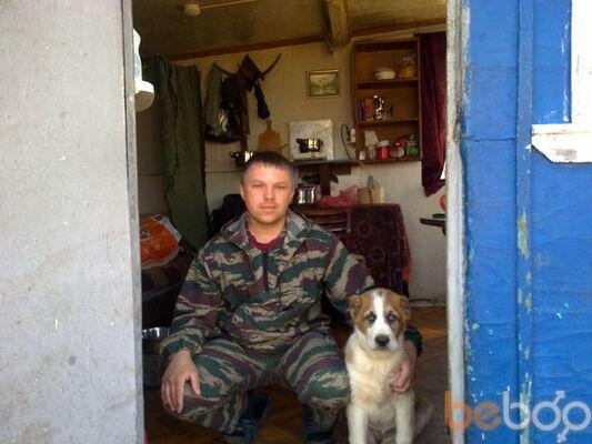Фото мужчины 7777, Ярославль, Россия, 42