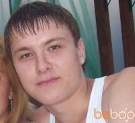 Фото мужчины albert, Набережные челны, Россия, 29