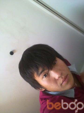 Фото мужчины bardak, Атырау, Казахстан, 31