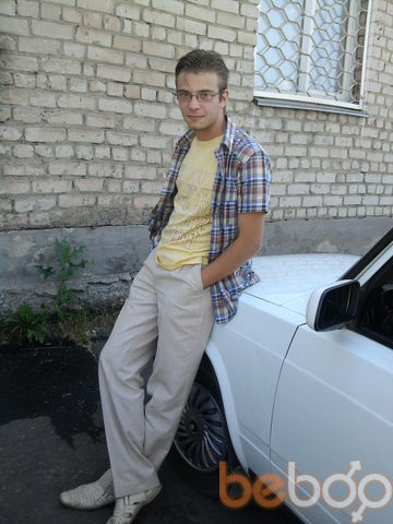 Фото мужчины Angel, Тамбов, Россия, 26