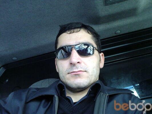 Фото мужчины az211, Баку, Азербайджан, 35