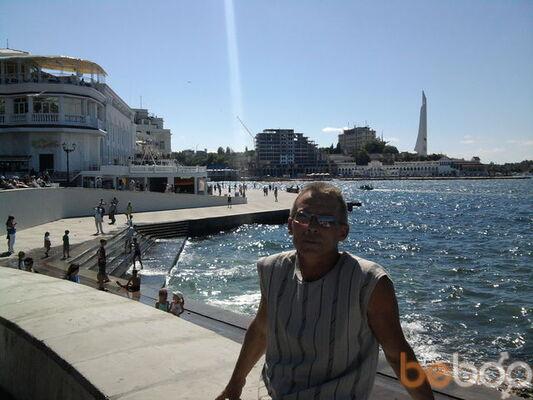 Фото мужчины Вовочка, Константиновка, Украина, 74