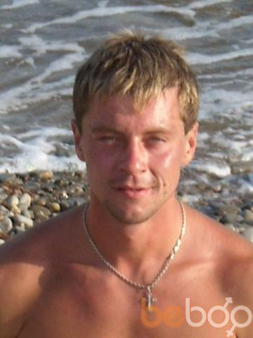 Фото мужчины djstep, Харцызск, Украина, 35