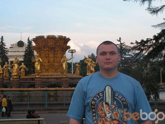 Фото мужчины kosmos, Москва, Россия, 28