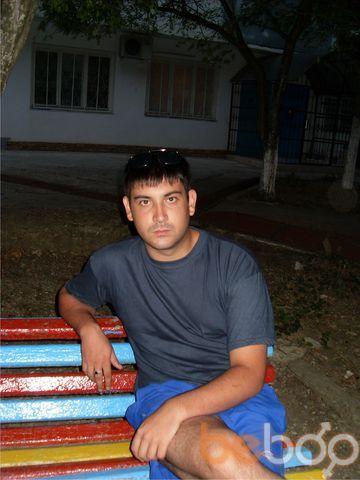 Фото мужчины 00222, Уфа, Россия, 29