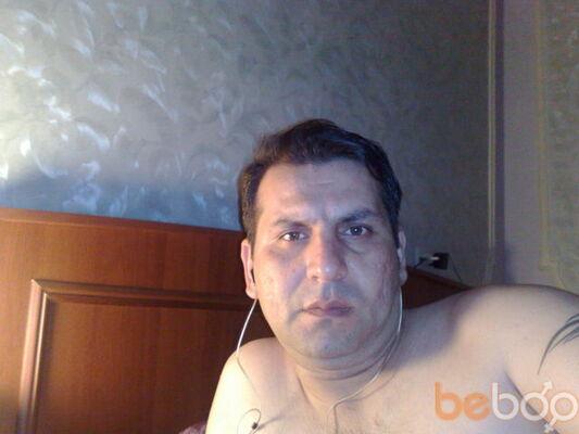 Фото мужчины vayk, Ташкент, Узбекистан, 42