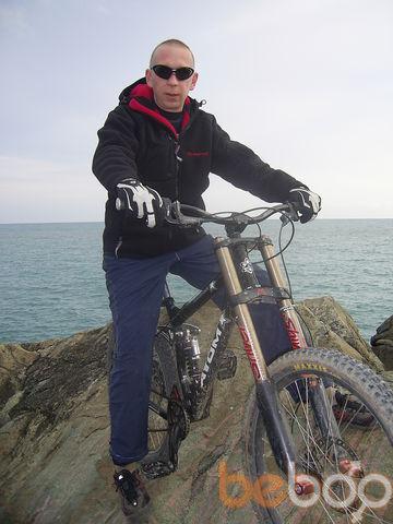 Фото мужчины vitiko, Шевченкове, Украина, 46