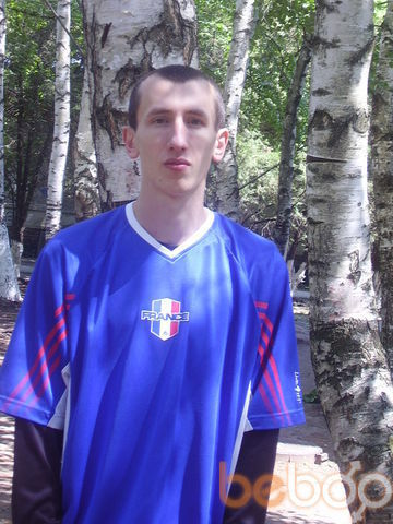 Фото мужчины Snake555, Краснодар, Россия, 33