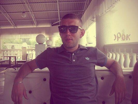 Фото мужчины Максим, Калуга, Россия, 26