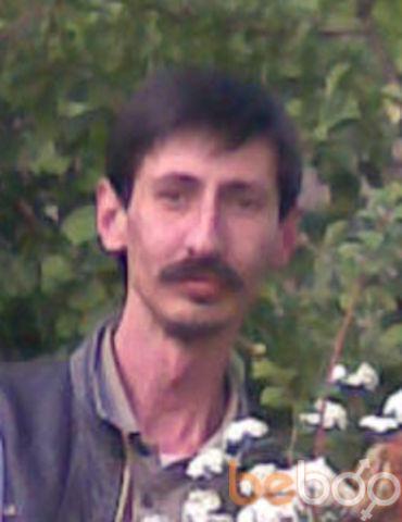 Фото мужчины denizka, Шымкент, Казахстан, 46