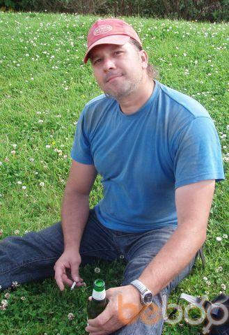 Фото мужчины Eugene, Москва, Россия, 46