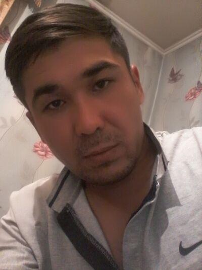 Фото мужчины Жандос, Алматы, Казахстан, 32