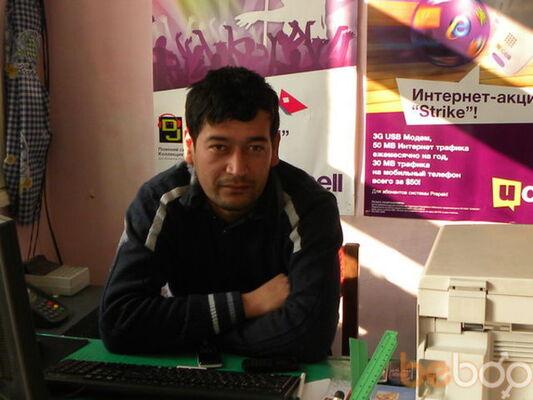 Фото мужчины akza123456, Асака, Узбекистан, 37