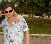 Фото мужчины Женя, Брест, Беларусь, 37