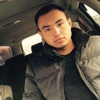 Фото мужчины Baitore, Алматы, Казахстан, 22